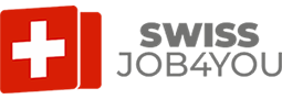 Swiss Job4You